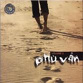 Album Phù Vân