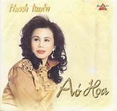 Áo Hoa - Thanh Tuyền