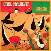 Iberia -  Paul Mauriat