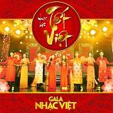Album Nhạc Hội Tết Việt