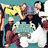 Let's Get It Started - The Black Eyed Peas