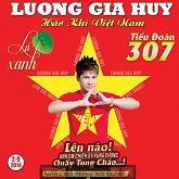 Hào Khí Việt Nam - Lương Gia Huy