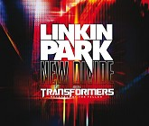 New Divide (Single) - Linkin Park