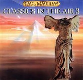 Classics In The Air CD2 -  Paul Mauriat