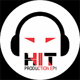 HIT Production EP1 - HIT Production