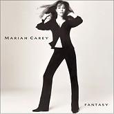 Fantasy (CDM) -  Mariah Carey