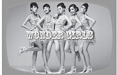 Trilogy: Nobody - Wonder Girls
