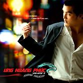 Album Sóng Ngầm