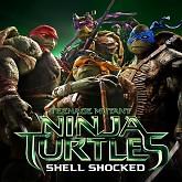 Teenage Mutant Ninja Turtles OST-Various Artists