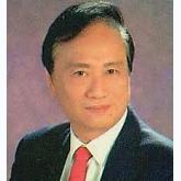 Album-Nhac Si Lam Phuong