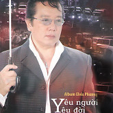 Yu Ngi Yu i - Elvis Phng