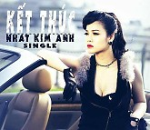Kt Thc (Single) - Nht Kim Anh