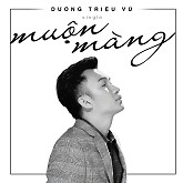 Muộn Màng (Single)