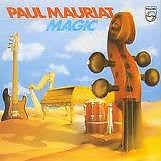 Magic -  Paul Mauriat