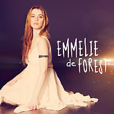 Only Teardrops-Emmelie De Forest