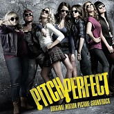 Pitch Perfect OST-Various Artists