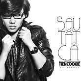 Sau Tt C (Single) - Tin Cookie