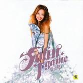 野蛮游戏/ Trò Chơi Dã Man - Thái Y Lâm
