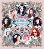 The Boys (Maxi Single) - SNSD