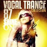 Vocal Trance Collection Vol.87 (2012) - Various Artists