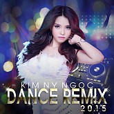 Dance Remix 2015
