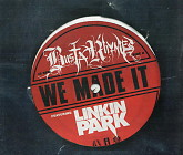 We Made it (Single) - Linkin Park