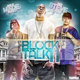 Block Talk 11 (CD1) - Various Artists
