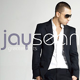 The Best Of Jay Sean - Jay Sean