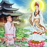 Về Dưới Phật Đài - Huỳnh Nguyễn Công Bằng