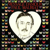 Message Damour -  Paul Mauriat