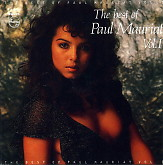 Best Of Paul Mauriat (CD4) -  Paul Mauriat