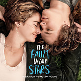 The Fault In Our Stars OST-Various Artists