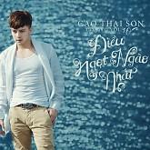 Điều Ngọt Ngào Nhất (Single) - Cao Thái Sơn