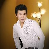 Tình Khúc Tô Thanh Tùng - Khang Lê