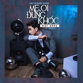Album Mẹ Ơi Đừng Khóc - Việt Bằng