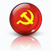 Đảng Quang Vinh Bác Hồ Vĩ Đại