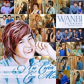 Album Nụ Cười Còn Mãi (Wanbi Tuấn Anh Tribute Single)