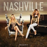 Nashville Cast: Season 2 - They Don't Make 'Em Like My Daddy Anymore (Ep.15) OST-Various Artists