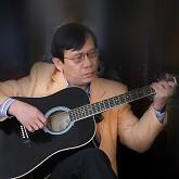 Album NS Lê Chí Hiếu - Tống Hạo Nhiên,Trần Vũ Hà My,Nhã Ca