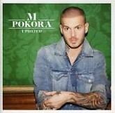 Updated - M. Pokora