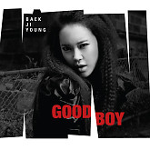 Good Boy - Baek Ji Young