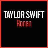 Ronana (Single) - Taylor Swift