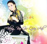 Nhac Tru Tinh Quang Linh Cam Ly
