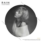 Album Rain (Single) - Taeyeon