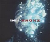 Waiting for the End (Single) - Linkin Park