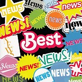 NewS BEST (Fan Selection Best) - NewS