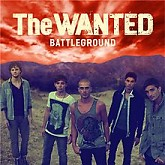Battleground - The Wanted