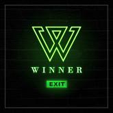 Album EXIT : E - Winner