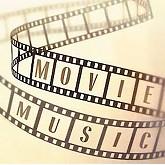 Tuyển Tập Nhạc Phim Hay Nhất-Various Artists