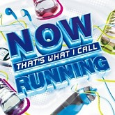 Now That's What I Call Running! (CD1) - Various Artists